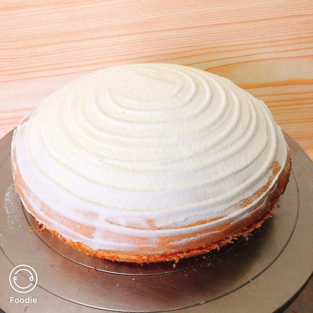 台式馬卡龍牛粒(三種口味) 封面照片