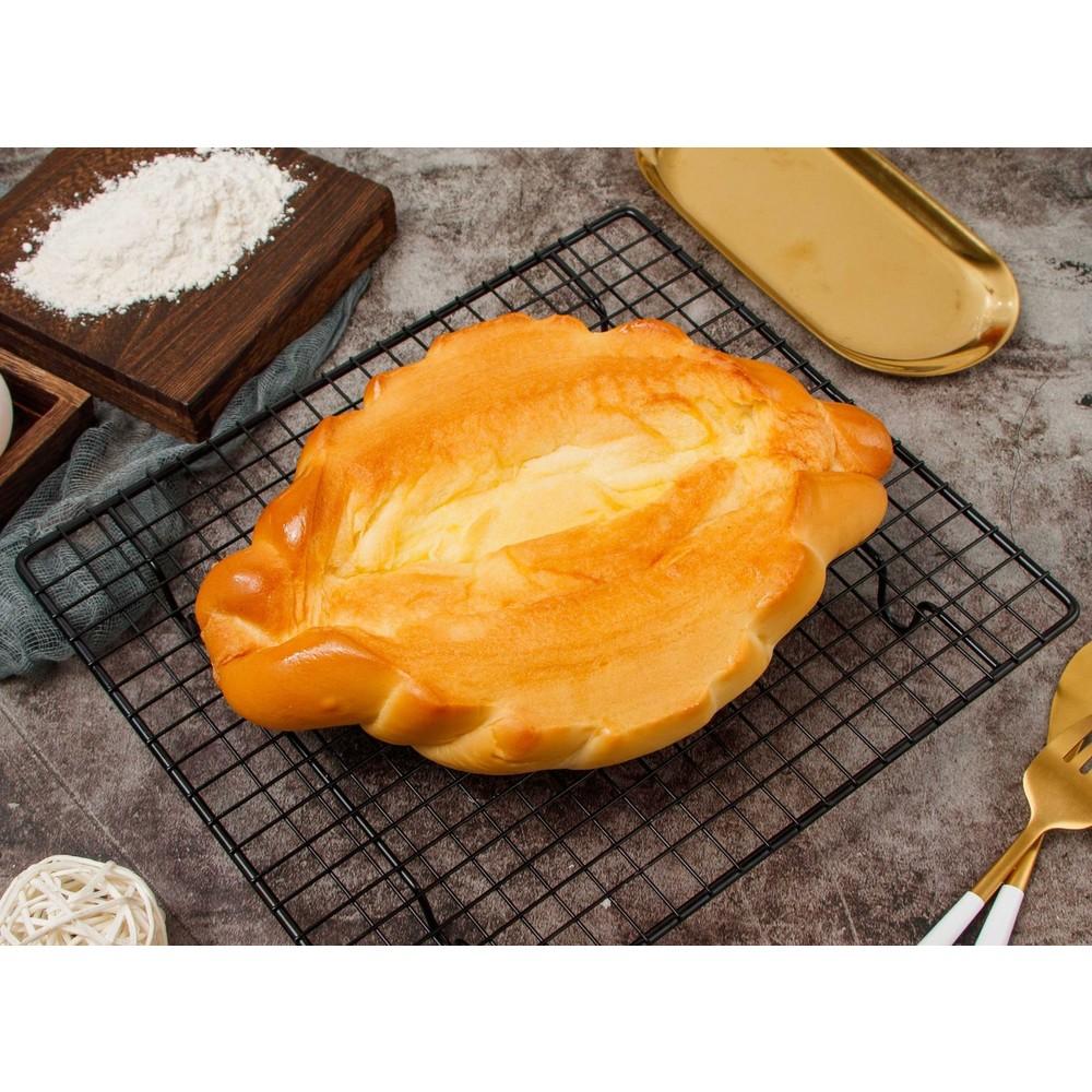 F009-奶酥香頌